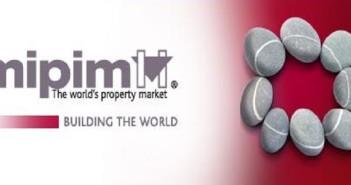 mipim-2008