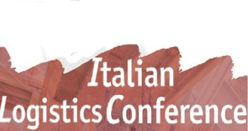 italia-logistic-conference