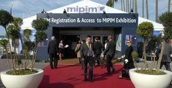 mipim 2009.1