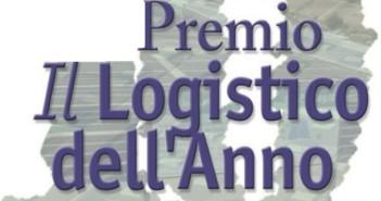 premio-logistico-anno