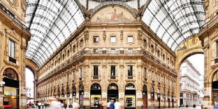 High street retail mercato immobiliare lombardo invariato - Lombardi immobiliare ...