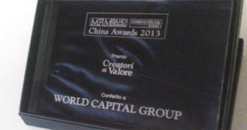 china-awards-world-capital