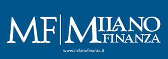 Logo_MilanoFinanza