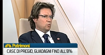 intervista_faini_patrimoni