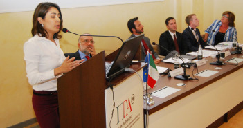italy-real-invest-costruction-business-correlati