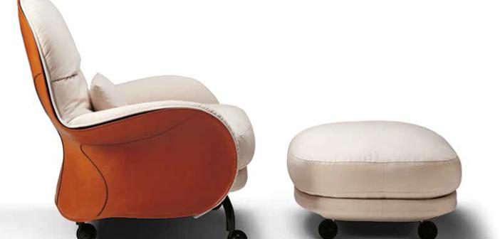 Design Internazionale Made in Italy – Intervista a Luca De Padova