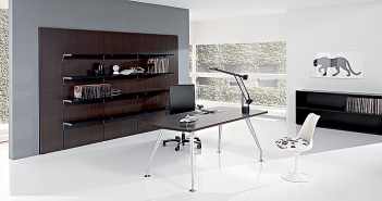 immobiliare-office-world-capital