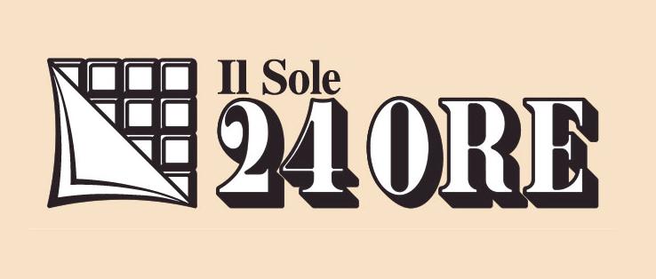 sole-24-ore