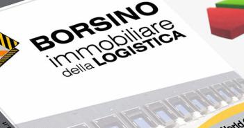 borsino-rassegna-1