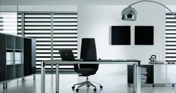 ufficio-4