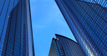 meridiana-fly-investimento-immobiliare