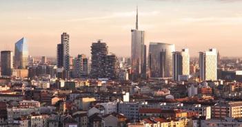 world-capital-genertec-italia
