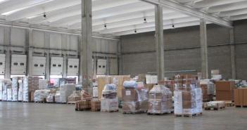 immobiliare-logistico-cross-docking