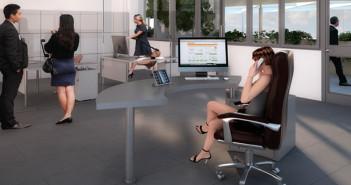 immobiliare-office-uffici