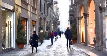retail-high-street-investimenti-immobiliari-5