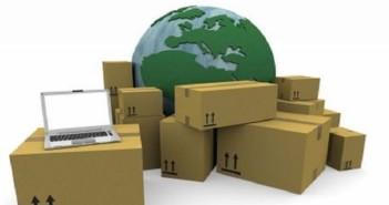 logisticsworld