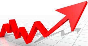immobiliare-logistico-borsino-1-semestre