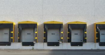 rendimenti-capannoni-immobiliare-logistico