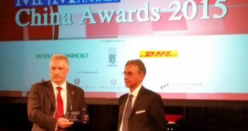 china-awards-2015-premiazione-world-capital