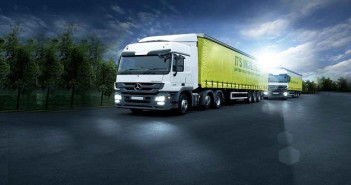 logistica-camion