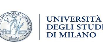 statale-milano