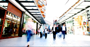fashion-high-street-retail