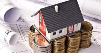 ripresa-mercato-immobiliare-mutui