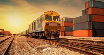 railways-logistics