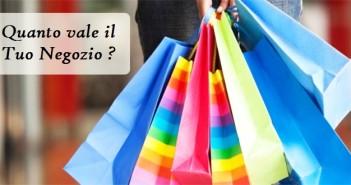 retail-prezzo-negozio-prezzo-corretto