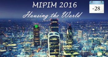 mipim_2016_countdown