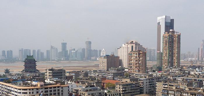 bajie-city-online-to-offline-district fi zhubajie