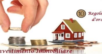 investimento-immobiliare-regole