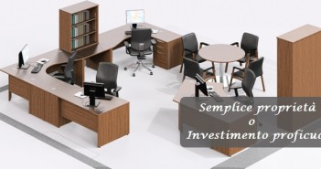 office-space-planning-world-capital-am4design