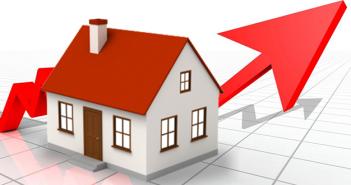 real-estate-positive-trend