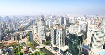 retail-cina-investimenti-ecommerce-distretto-kunming
