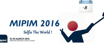 world-capital-mipim-selfie-the-world