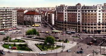 retail-milano-piazzale-loreto