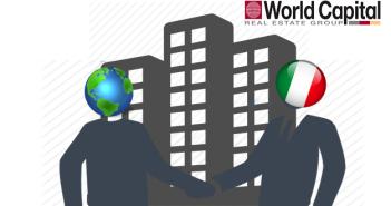 world-capital-investitori-stranieri-1