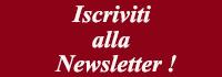 iscriviti-alla-newslwtter