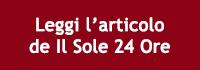 articolo-24-ore