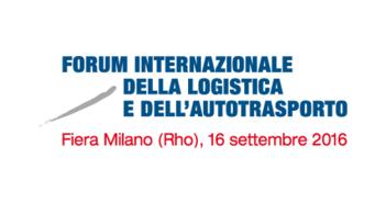 forum-internazionale-autotrasporto-logistica-world-capital