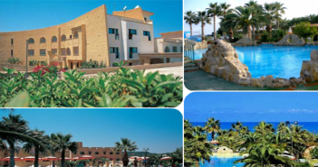 playa-sicilia