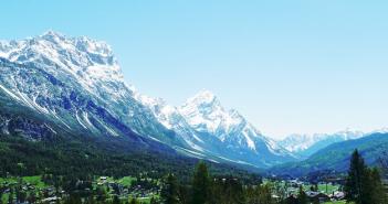 blog-comunicato-montagna
