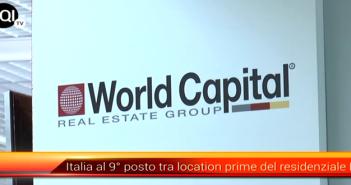 world-capital-tg-qi