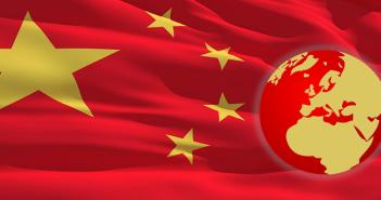 world-capital-agi-china