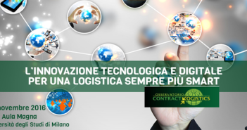 world-capital-contract-logistics-convegno-2016