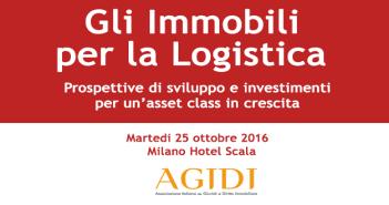 world-capital-convegno-agidi-2016-blog