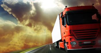 world-capital-mf-shipping-logistica