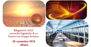 evento-magazzino-2020-logisticaefficiente-world-capital