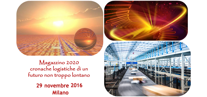evento-magazzino-2020-logisticaefficiente-world-capital